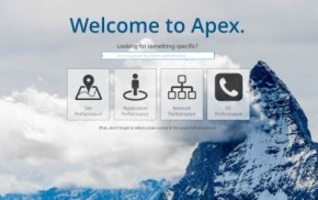 product-obsever-apex-welcome